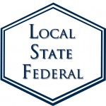 Local-State-Federal Icon copy