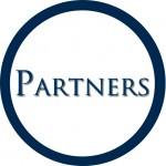 Partners Icon2 copy